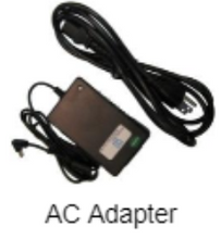 Altus APS3G Li-Ion 2-Bay Battery Charger w adapter with US power cord