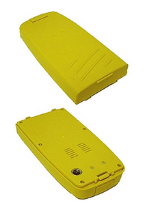 AdirPro 77BT52Q BT-52QA NiMH Battery for Topcon Total Stations