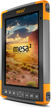 Mesa 2 STD N. America (MS2-100) - WiFi. BT, BLE, WiFi  + Septentrio FieldGenius PC Software (GPS+TS)