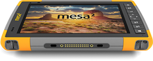 Mesa 2 GEO/Cell N. America (MS2-104) - WiFi, BT, BLE, WiFi, 2MP Front/8MP Rear Cameras, Integrated GNSS receiver & antenna, Integrated 4G LTE Modem  + Septentrio FieldGenius PC Software (GPS+TS)