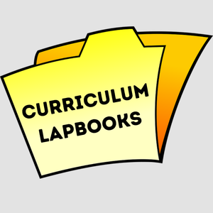 Curriculum Lapbooks