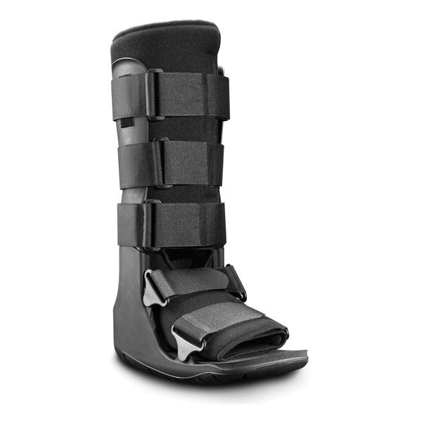 Moon Boot Tall