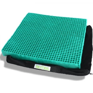 Equagel Protector Cushion