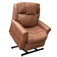 Aspire Lift Recliner Chairs