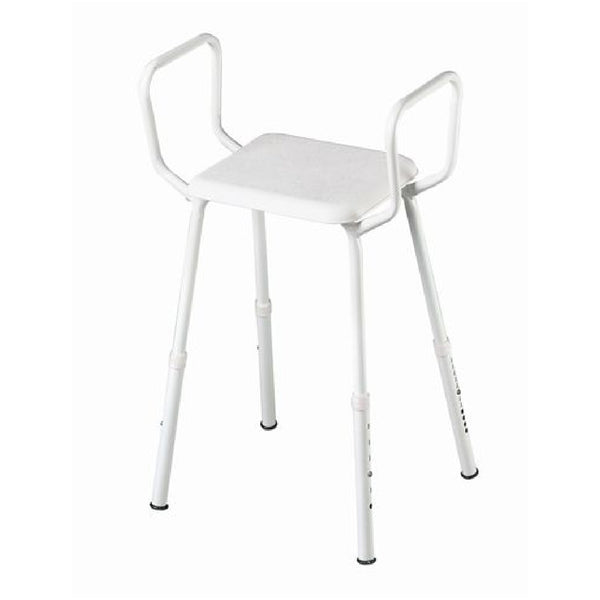 Shower Stool Aspire
