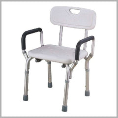 Shower Chair A213