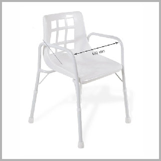 Shower Chair - Aspire