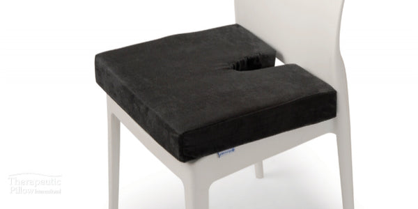 Coccyx Diffuser Cushion