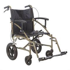 Aspire Lite Wheelchair