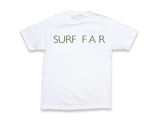 Surf Far T-Shirt