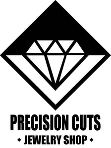 Precision Cuts Jewelry Shop