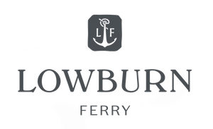 2016 Lowburn Ferry Home Block Pinot Noir