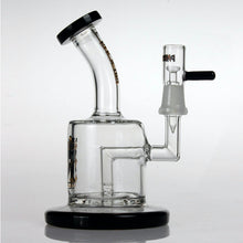 "6"" Phoenix Oil Rig With 4-Slit Percs"
