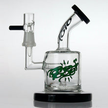 "6"" Toro Oil Rig With 4-Slit Percs"