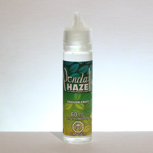 Dragon Fruit Panda Haze™ E-Liquid