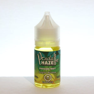 Passion Fruit Panda Haze™ E-Liquid