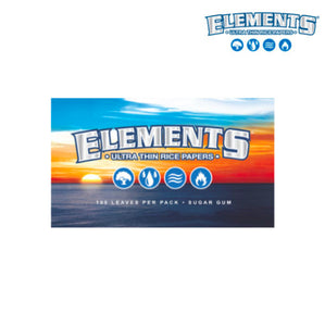 Elements SW Double Pack