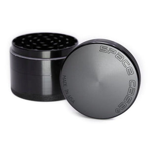 Parallel Imported High Quality Space Case Replica Grinder