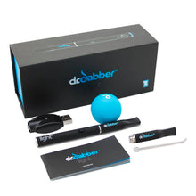 Vaporizers - Dr. Dabber Light Pen Kit