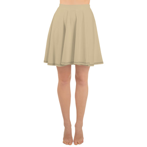 Skater Skirt Soybean.