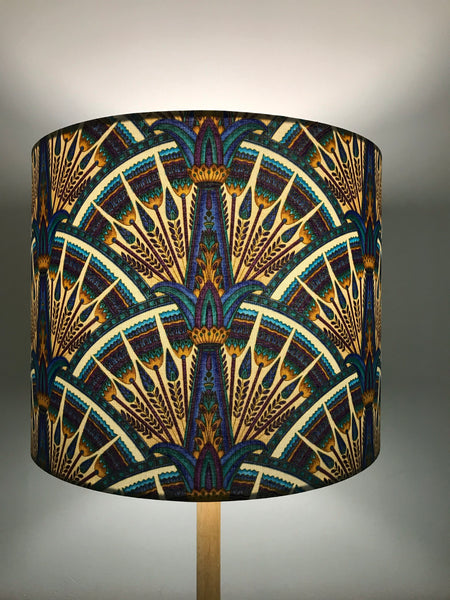 Papyrus Royale Lampshade