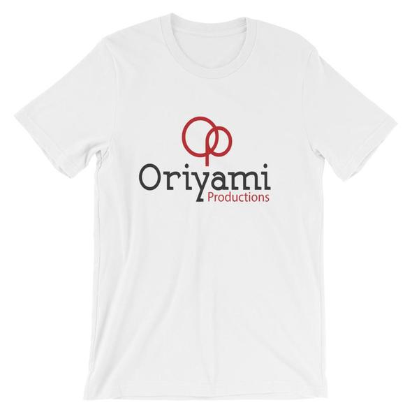 Oriyami Productions