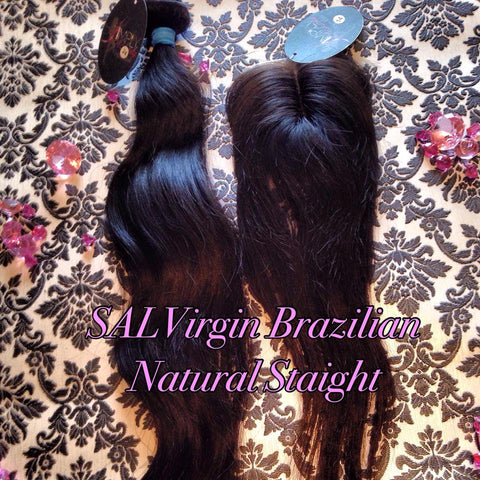Raw Cambodian Natural Wave