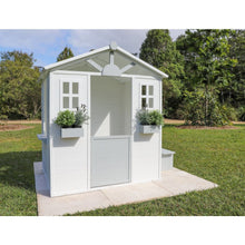 Arlo Cubby House - Image 1