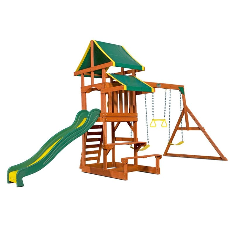 Backyard Discovery Tucson Play Centre - Product Image 1