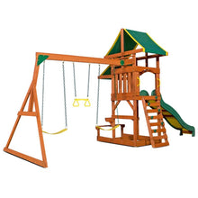 Backyard Discovery Tucson Play Centre - Product Image 2