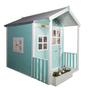 Millie Cubby House - Image 1