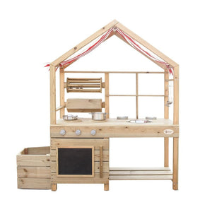 Outdoor Play Kitchen by Classic World - Product Image 1