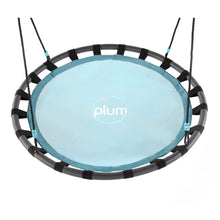 Plum® Premium Nest Swing