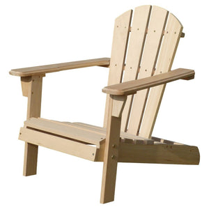 Kids Deck Chair