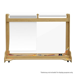 Creativ Drawing Board - Kids Large Drawing Board