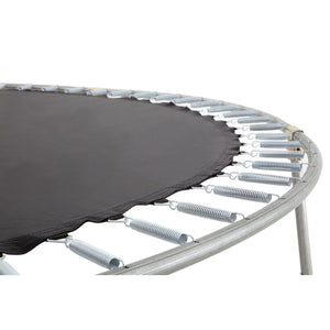Plum® 14Ft Space Zone V3 Trampoline - Trampoline Mat and Spring