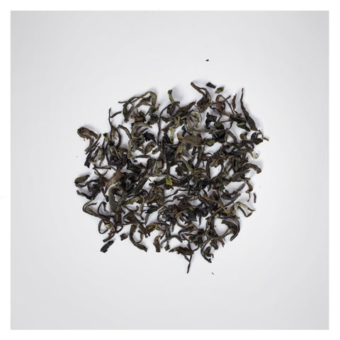 Edmund Nepal White Tea