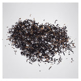 Livingstone Assam Black Tea