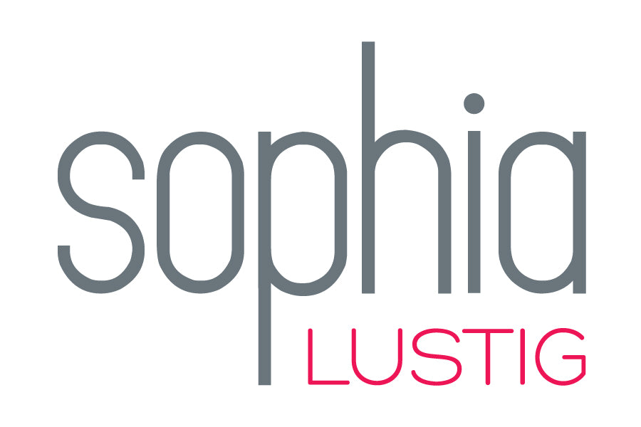 Sophia Lustig Shops, a Boutique Shopping Experience for Women
