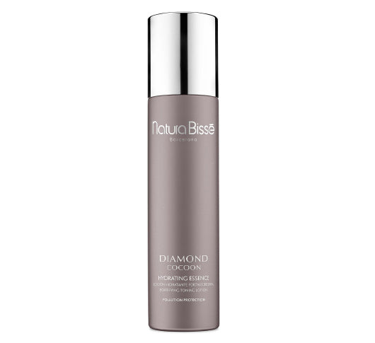 Natura Bisse Diamond Cocoon Hydrating Essence