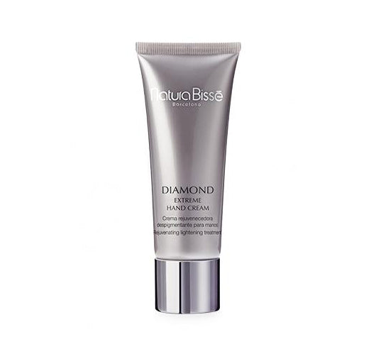 Load image into Gallery viewer, Natura Bisse Diamond Extreme Hand Cream