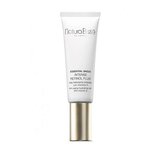 Natura Bisse Essential Shock Intense Retinol Fluid