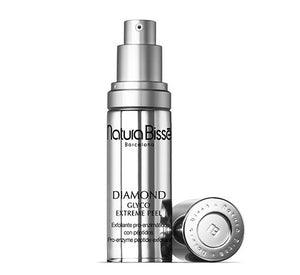 Load image into Gallery viewer, Natura Bisse Diamond Glyco Extreme Peel