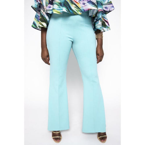 Oceanview Lined Pants