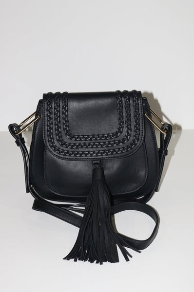 Wilshire Shoulder Handbag