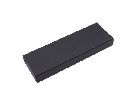 EADS P3G TPH700 2300mAh Replacement Battery-3