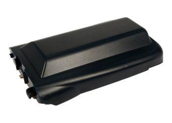 EADS G2 G2-T-04P G2-T-04P/N HH2G HR 7365 AA HR5932 Replacement Battery-3