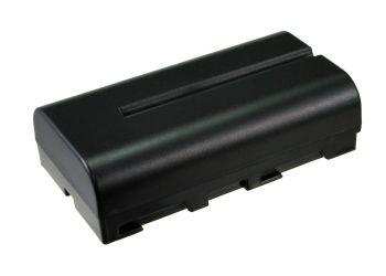 BLAUPUNKT ERC884 2000mAh Replacement Battery-3