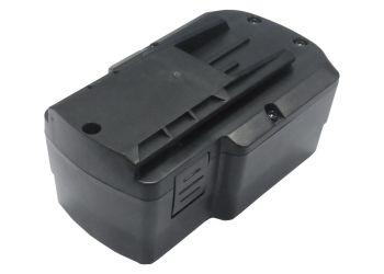 Festool PS 400 T15+3 TDK15.6 3300mAh Replacement Battery-3