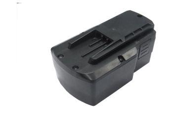 Festool PS 400 T15+3 TDK15.6 3300mAh Replacement Battery-4